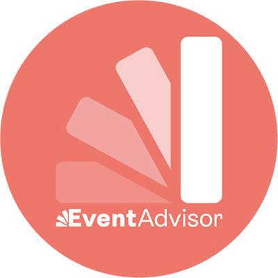 EventAdvisor