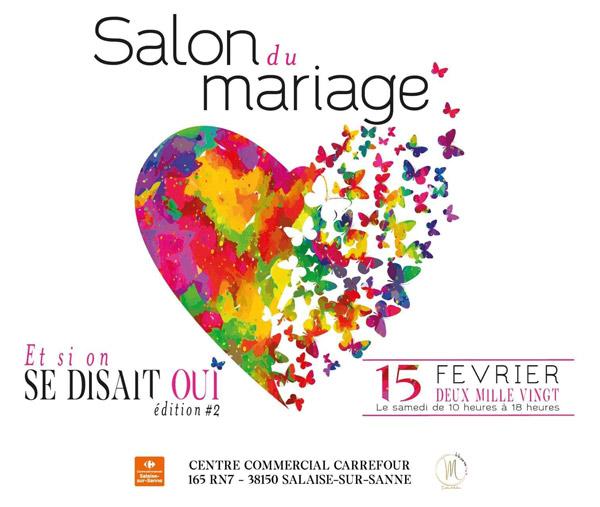 Salon-du-Mariage-2020-ok