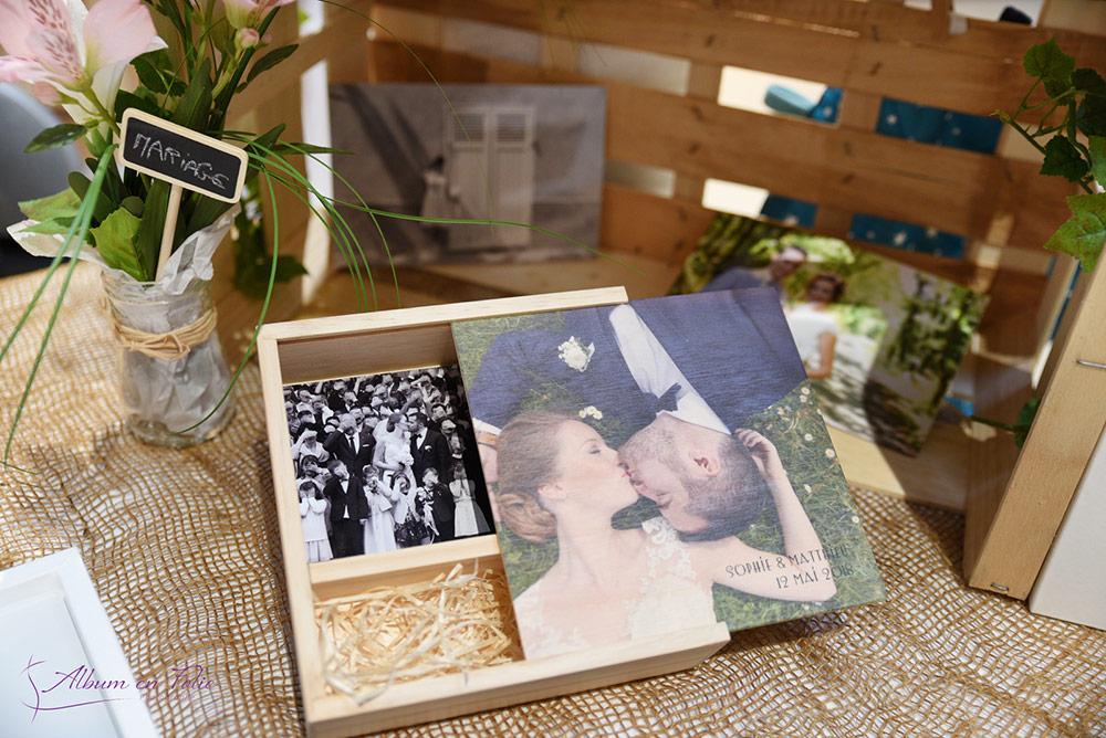 Mariage robe mariées 002