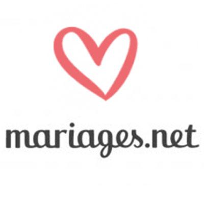 mariage.net