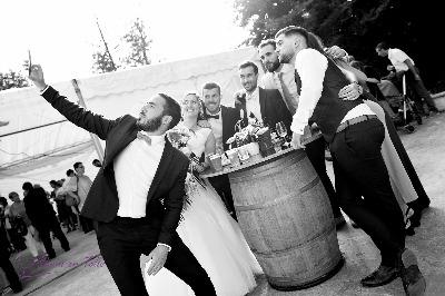 Photographe de mariage Villeurbanne Rhone