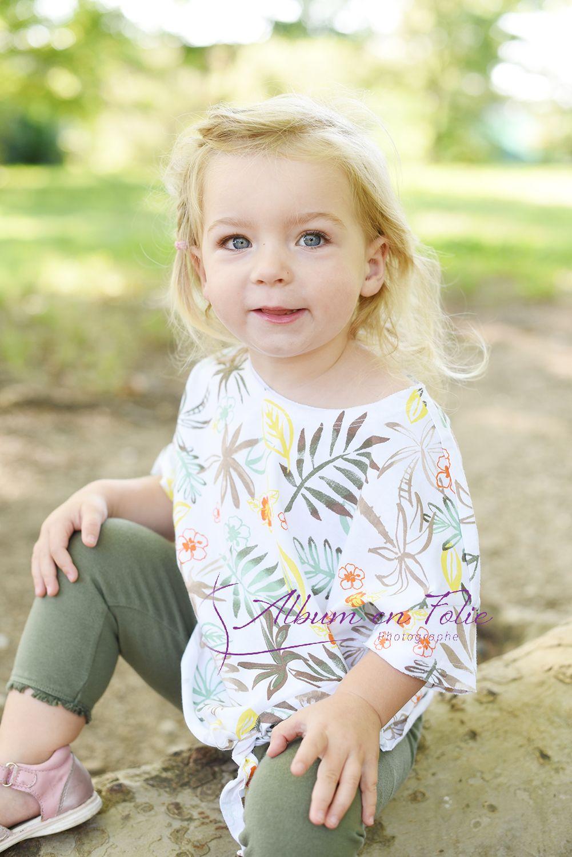 Photographe pour enfant coffret cadeau
