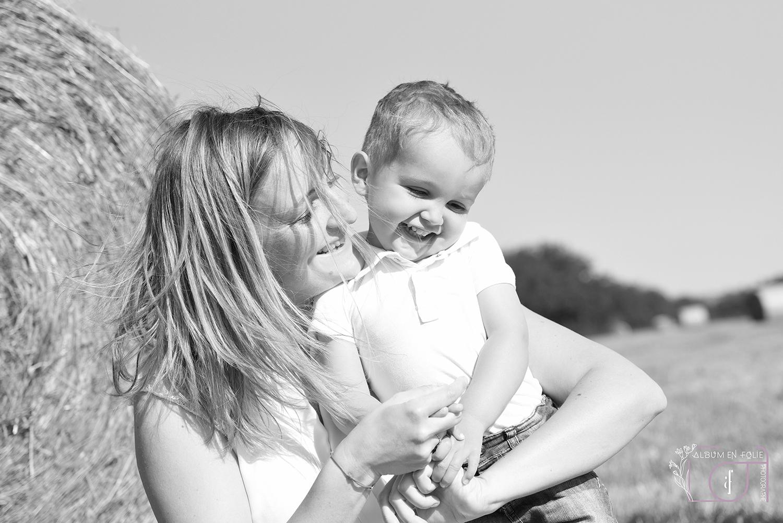 Photographe de Famille à Ecully