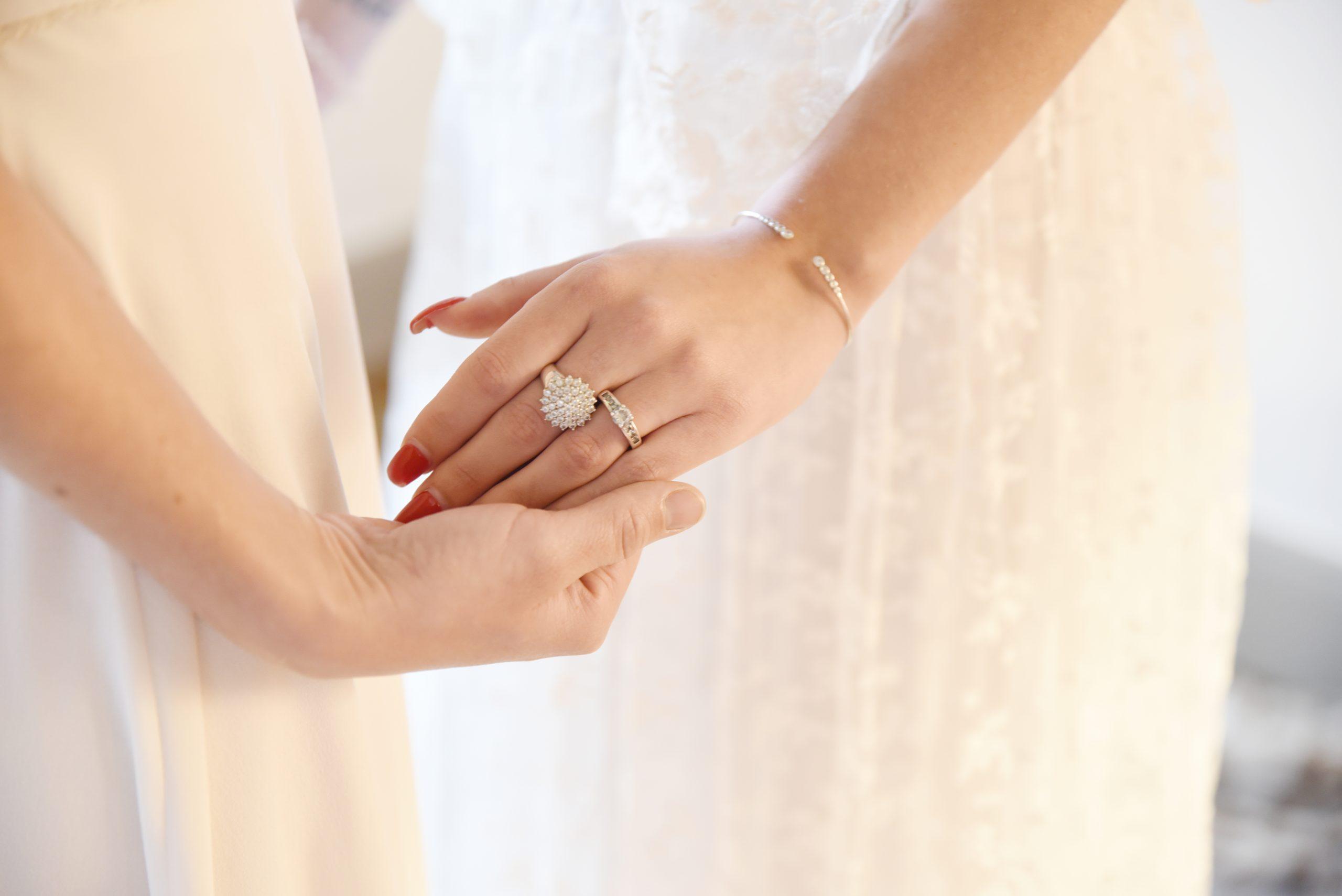 Salon du mariage Bonne Etoile