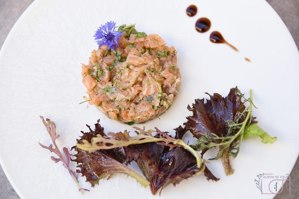 Shooting culinaire à Lyon