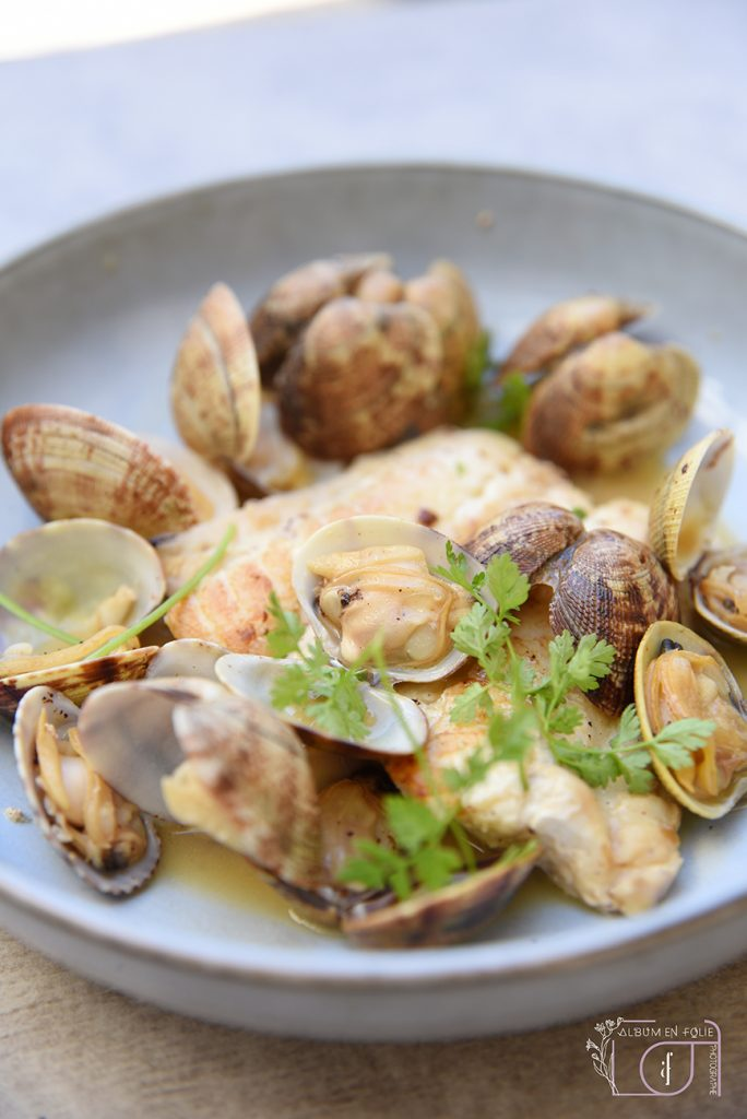 photographe culinaire Rhône-Alpes