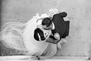 Photographe de Mariage à Genas