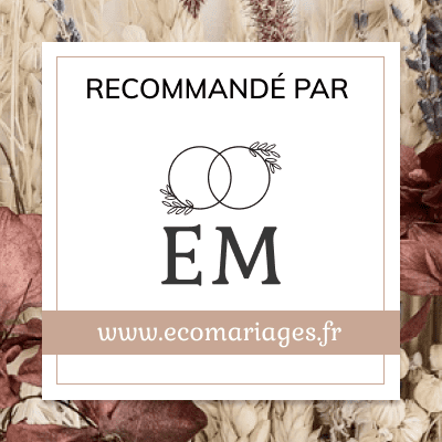 ecomariages
