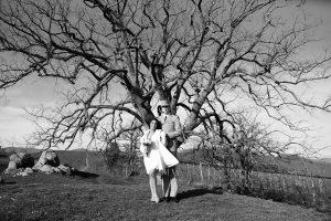 Photographe Mariage Lyon Mornant
